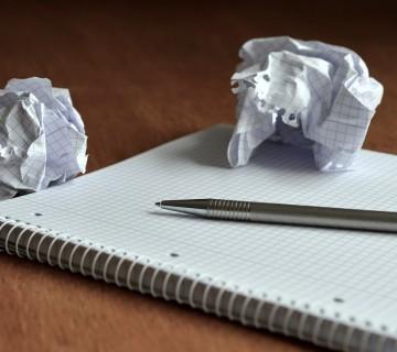 WritingWrong