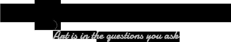 20 Questions Film