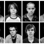 Producing 'Boyhood': 12 Years, 12 Scripts, 12 Productions