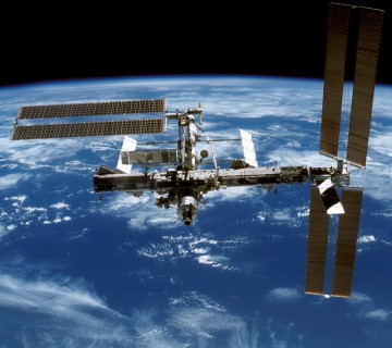 international-space-station-548331_1280