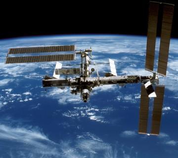 international-space-station-548331_1280