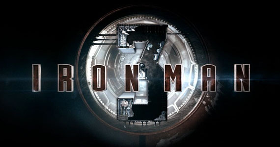 Iron-Man-3-Trailer-Logo1