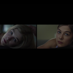 WATCH: Use of Repetition in Gone Girl