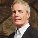 Erik Wolter