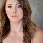 Rachel Noll