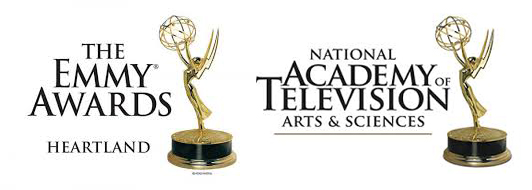 emmy awards copy