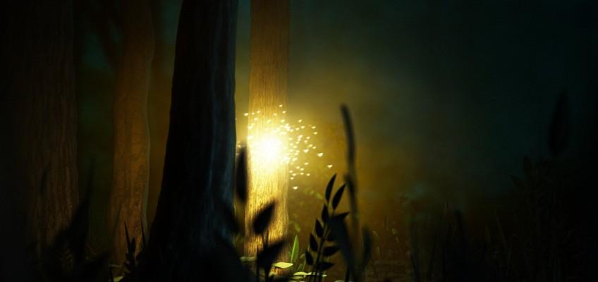 delijn_firefly_sh050_still_v001_0132