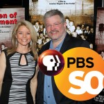 'Children of Internment' Scheduled On PBS