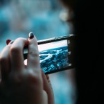 7 Great Apps For Filmmakers