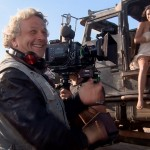 Mad Man Of Steel: Why George Miller Will Save Superhero Films