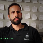 WATCH: Pitfalls When Looking For Film Financing