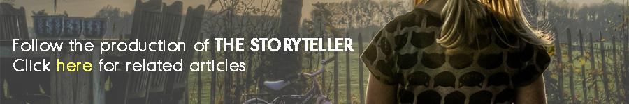 StorytellerBanner