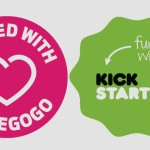 Reflections On A Failed Crowdfunding Campaign
