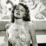 Learn From Hollywood's Golden Age