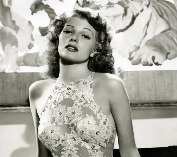ritahayworth