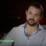 WATCH: Things To Know If You Want To Become A Film Producer