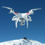 Register for DJI's 'New Pilot Experience'