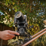 WATCH: How To Make A (Professional) DIY Camera Slider