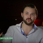 WATCH: Finding Your Movie's 'White Whale' Investor