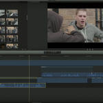 WATCH: Tips For Streamlining Your Editing Process