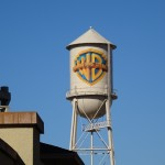 The Warner Bros. Emerging Film Directors Workshop