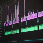 Post-Production Workflow Explained